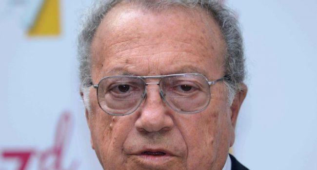 E' morto Enrico Vaime, autore radio e tv