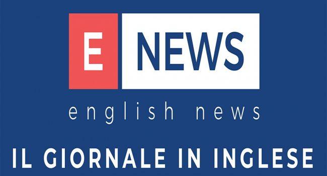 English News, in 3 mesi hanno aderito 60 scuole