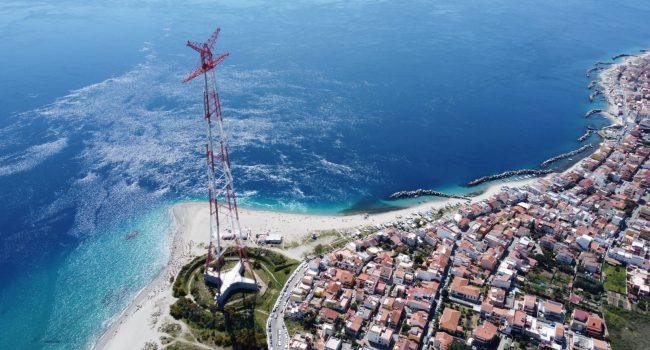 Stagione estiva, novità per la viabilità a Torre Faro