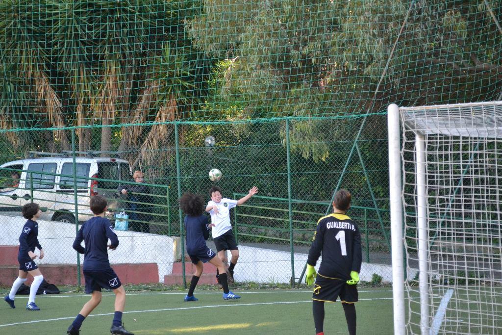 SPORT – AiCS Sicilia pronta a ripartire con tante iniziative sportive e culturali