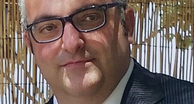 AstraZeneca, avvocato messinese in fin di vita