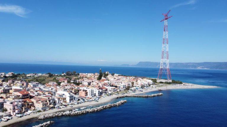 """Sicilia, Bankitalia: """"Nel 2020 calo drastico di turisti"""""""