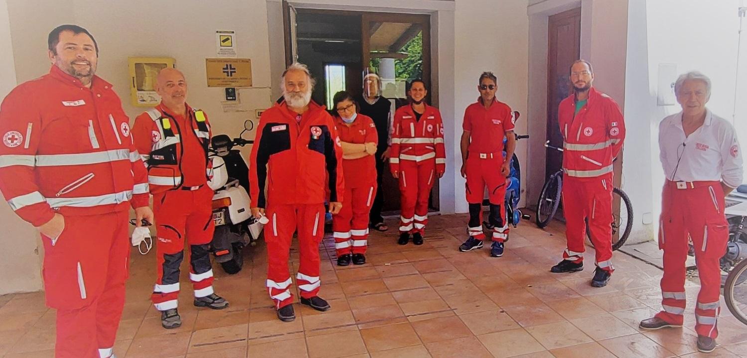 Covid, altri 457 nuovi contagi  (2 a Messina). Tasso di positività al 7%