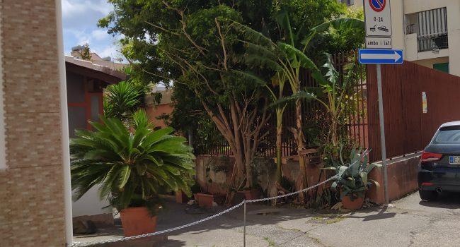 """Via Nicaragua, la V: """"Strada pubblica o privata? Bisogna fare chiarezza"""""""