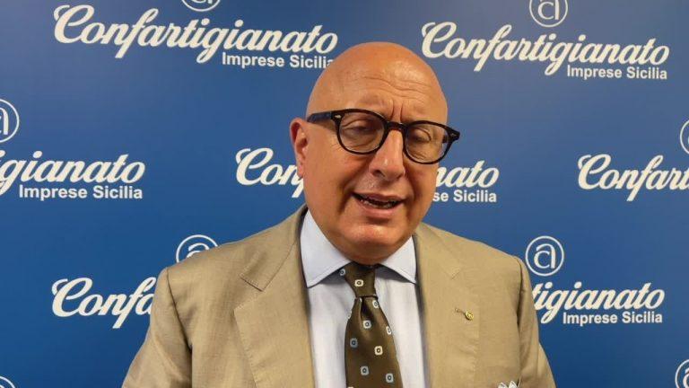Confartigianato, in Sicilia situazione in miglioramento ma fare impresa resta difficile