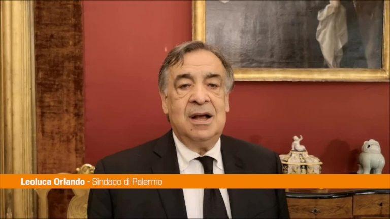 Verifiche su prestazioni sociali agevolate, intesa Comune Palermo e Gdf